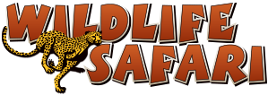 wildlife safari logo