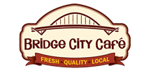 Aspire Dental HCBB bridge city cafe