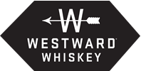 Aspire Dental HCBB westward whiskey