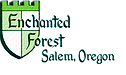 Enchanted Forest Logo